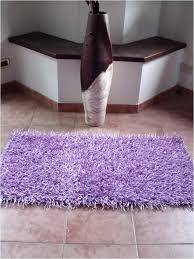 negozi tappeti moderni tappeti moderni soggiorno bellissimo negozio tappeti economici