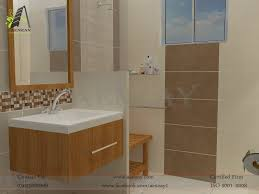 bathroom interior design aenzay interiors u0026 architecture