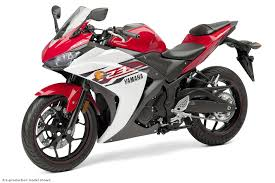 cbr bike price yamaha yzf r3 revealed 321cc twin coming to the usa asphalt