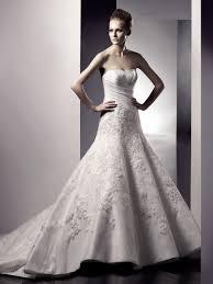 enzoani wedding dress enzoani white couture bridal