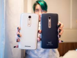 droid turbo 2 black friday deals amazon here are our droid turbo 2 and droid maxx 2 hands on videos