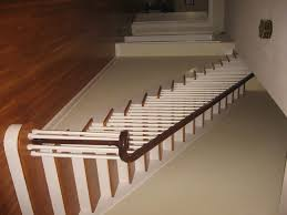 Home Stairs Decoration Staircase Design Astonishing Wood Staircase Designs Interior