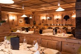design hotel st anton fondue hotel fahrner st anton am arlberg