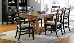dining room furniture finds design