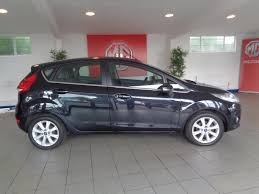 used ford fiesta zetec 1 4 cars for sale motors co uk