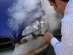 Hand Car Wash Near Me Uk Steam Cleaning And Car Detailing With Twist Eco Car Wash