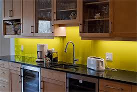 back painted glass kitchen backsplash back painted glass commercial interior design ideas mindful