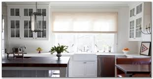Richmond Cabinet Makers Custom Cabinet Makers Wichita Ks Cabinet Home Design Ideas