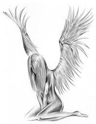angel tattoos askideas com