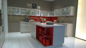 les cuisines à vivre les cuisines a vivre commercants d evian les bains