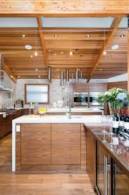 home decor and renovations 118 best home design and decor images on pinterest calgary