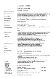 medical office manager resume cover letter