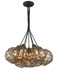 diy pendant light kit chandeliers multi pendant chandelier multi light pendant