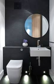 interior design photos interior design toronto interior