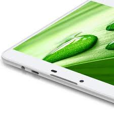 aliexpress com buy teclast p80 4g tablets 8 inch mtk8735 android