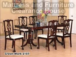 Dining Room Furniture Clearance Dining Room Table Clearance S Dining Room Furniture Sale Calgary