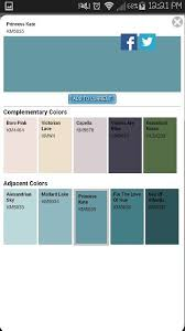 64 best paints images on pinterest color palettes kelly moore
