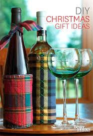 do it yourself wine bottle cover ideas jewelry pendants