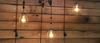 industrial style lighting industrial exterior lighting home designs ideas online