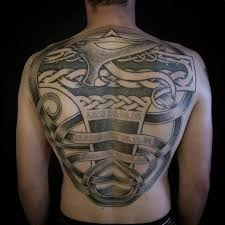 needles and sins tattoo blog