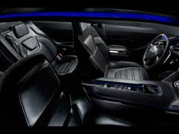 peugeot 2008 interior 2015 air force one interior