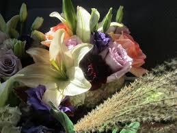 hilton head island wedding florists reviews for florists