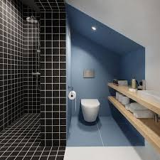 interior design for bathrooms beautiful ideas loft conversion bathroom interior design archives