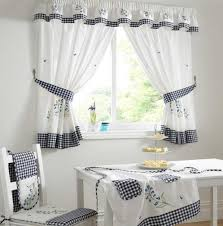 diy kitchen curtain ideas kitchen curtains kitchen curtains jcpenney country living