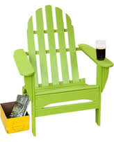 Folding Adirondack Chairs Sale Exclusive Folding Adirondack Chairs Deals