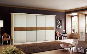 quality sliding wardrobes premium wardrobe design kitchen