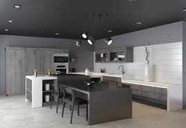black and kitchen ideas 40 beautiful black white kitchen designs