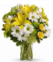 send flowers internationally send flowers internationally from canada flower inspiration