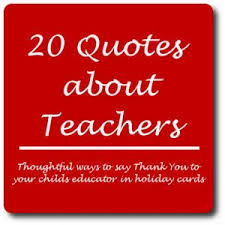 christmas card sayings for teachers u2013 happy holidays