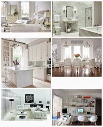 interior design celebrity homes pictures house design plans