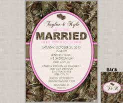 camouflage wedding invitations camo wedding cakes camo wedding invitation bridal