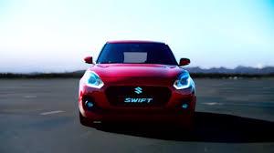 koenigsegg agera r key fob suzuki swift 2017 new car price list revealed cars life
