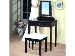 Glass Makeup Vanity Table Vanity Makeup Table Corner Makeup Vanity Table Vanity Makeup Table