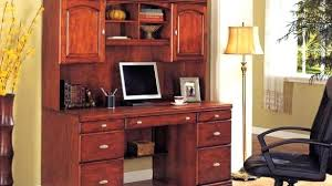 cool home office desk corner office desk with hutch office desk with hutch astonishing