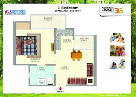 600 sq ft apartment floor plan 100 600 sq ft house plans floor plans 600 sq ft 9 creative