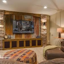 rustic basement ideas rustic basement ideas 1000 ideas about rustic basement on