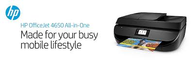 target black friday all in one printers price amazon com hp officejet 4650 wireless all in one photo printer