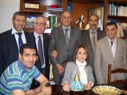 consolato generale d italia a casablanca firma protocollo d intesa tra il comune di ascoli piceno e quello