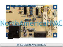 carrier bryant payne heat pump defrost control board cepl130524 21