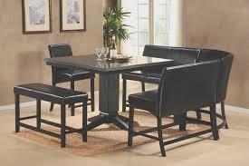 dining room fresh dining room tables houston best home design