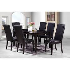 finance dining room furniture kitchen furniture