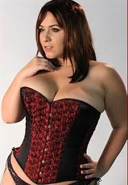 Corset Halloween Costume Corsets Halloween Costumes Corstes Curves