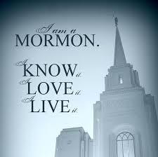 Brandon Flowers Mormon Org - http pinterest com pin 24066179230867707 u201cdare to be a mormon