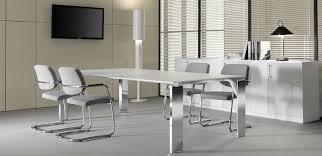 tavoli ufficio economici tavoli riunioni economici prezzi e offerte visibili sul sito made