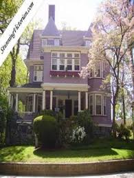 Victorian Cottage For Sale by Architecture Victorian Gothic Queen Ann The Empress Of Little