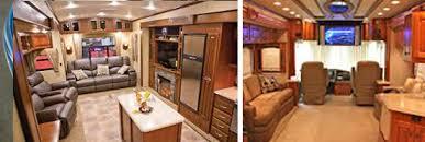 Rv Interiors Images Smithtownautotriminc Com Rv Interiors Repair And Restoration